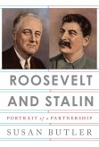 Roosevelt and Stalin (eBook, ePUB)