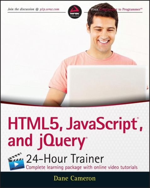 download javascript and jquery pdf