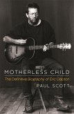 Motherless Child (eBook, ePUB)