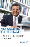 The Accidental Scholar (eBook, PDF)