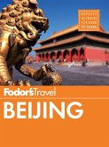 Fodor's Beijing (eBook, ePUB)