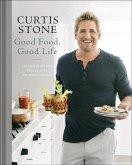 Good Food, Good Life (eBook, ePUB)