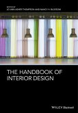 The Handbook of Interior Design (eBook, ePUB)