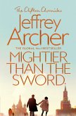 Mightier than the Sword (eBook, ePUB)