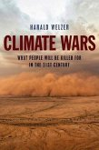 Climate Wars (eBook, ePUB)