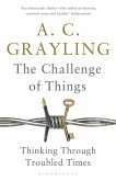 The Challenge of Things (eBook, ePUB)