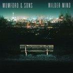 Wilder Mind (Vinyl)