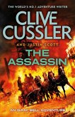 The Assassin (eBook, ePUB)