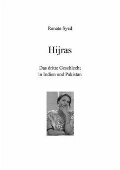 Hijras (eBook, ePUB)