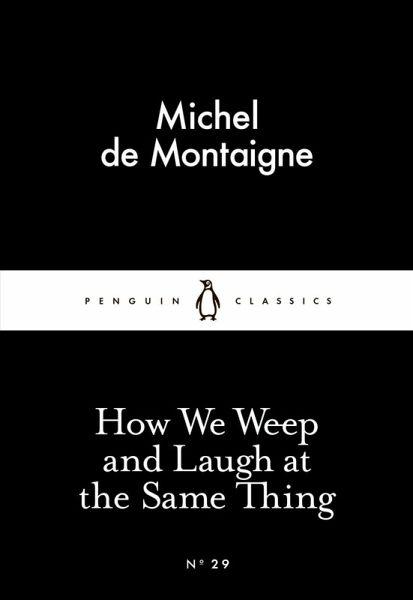 essays montaigne epub Montaigne téléchargement de livre gratuit en pdf et epub the essays of montaigne author: michel de montaigne publisher: library of alexandria language.