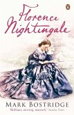 Florence Nightingale (eBook, ePUB)