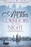 Corridors of the Night (William Monk Mystery, Book 21) (eBook, ePUB)
