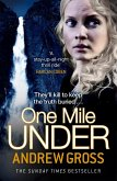 One Mile Under (eBook, ePUB)