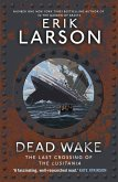 Dead Wake (eBook, ePUB)