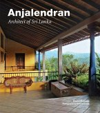 Anjalendran (eBook, ePUB)