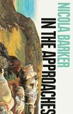 In the Approaches (eBook, ePUB)