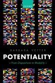 Potentiality (eBook, PDF)