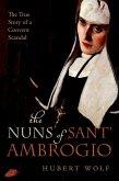 The Nuns of Sant' Ambrogio (eBook, ePUB)