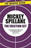 The Erection Set (eBook, ePUB)