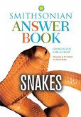 Snakes in Question, Second Edition (eBook, ePUB)