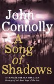 A Song of Shadows (eBook, ePUB)
