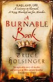 A Burnable Book (eBook, ePUB)