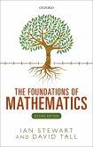 The Foundations of Mathematics (eBook, PDF)
