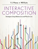 Interactive Composition (eBook, ePUB)