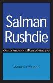 Salman Rushdie (eBook, ePUB)