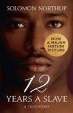 Twelve Years a Slave: A True Story (Collins Classics) (eBook, ePUB)