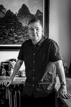 The Demonata 6-10 (Demon Apocalypse; Death's Shadow; Wolf Island; Dark Calling; Hell's Heroes) (The Demonata) (eBook, ePUB) - Shan, Darren