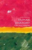 Human Anatomy: A Very Short Introduction (eBook, PDF)