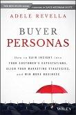 Buyer Personas (eBook, ePUB)