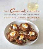 The Covenant Kitchen (eBook, ePUB)