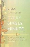 Every Single Minute (eBook, ePUB)