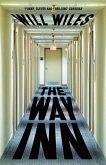 The Way Inn (eBook, ePUB)