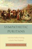 Sympathetic Puritans (eBook, PDF)