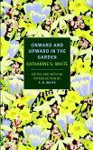 Onward and Upward in the Garden (eBook, ePUB)