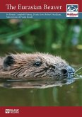 The Eurasian Beaver (eBook, ePUB)