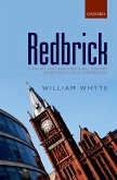 Redbrick (eBook, PDF)