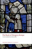 The Book of Margery Kempe (eBook, PDF)
