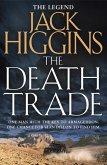 The Death Trade (Sean Dillon Series, Book 20) (eBook, ePUB)