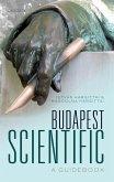 Budapest Scientific (eBook, PDF)