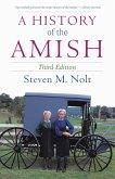 A History of the Amish (eBook, ePUB)