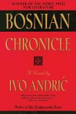 Bosnian Chronicle (eBook, ePUB)