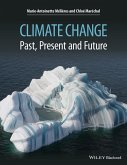 Climate Change (eBook, ePUB)