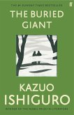 The Buried Giant (eBook, ePUB)