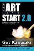 The Art of the Start 2.0 (eBook, ePUB)