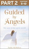 Guided By Angels: Part 2 of 3: There Are No Goodbyes, My Tour of the Spirit World (eBook, ePUB)