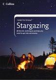 Stargazing (Collins Need to Know?) (eBook, ePUB)